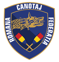 Federatia Romana de Canotaj