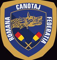 Lotul Național de Canotaj al Romaniei a primit echipament performant  pentru valorificarea rezultatelor obținute